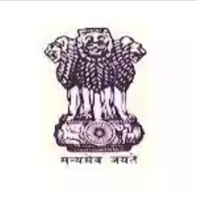 Malda Backward Classes Welfare,  Recruitment 2019 -Cook and Helper 03 Posts