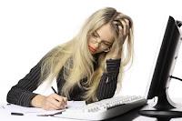 rutina diaria encuestas pagadas online