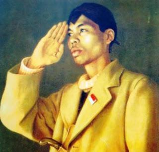 Kata-kata Inspiratif Panglima Besar Jenderal Soedirman