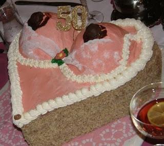 Birthday Cake Adult Birthday Cake Ideas Birthday Cake