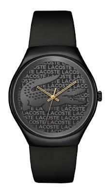 LACOSTE VALENCIA Watch