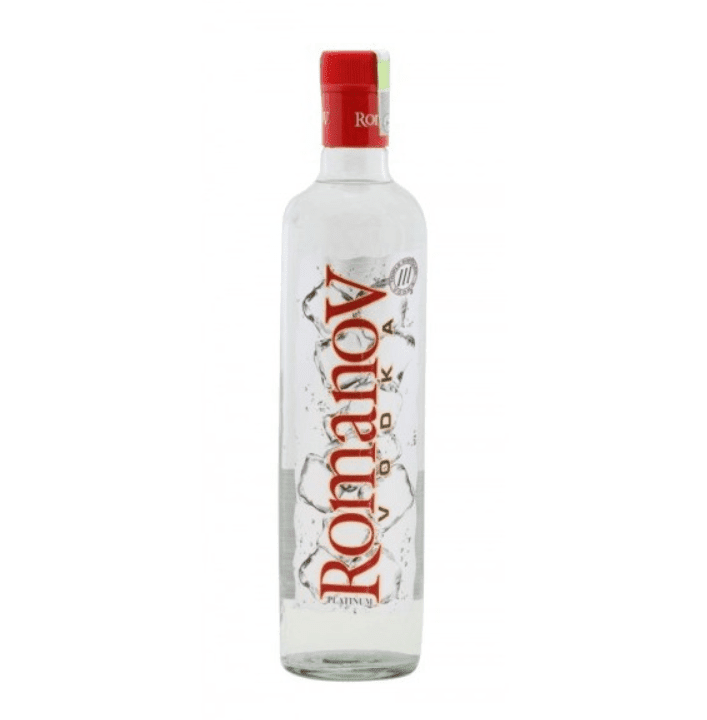 List Of Best Selling Vodka Brands In India Wazzup Pilipinas News