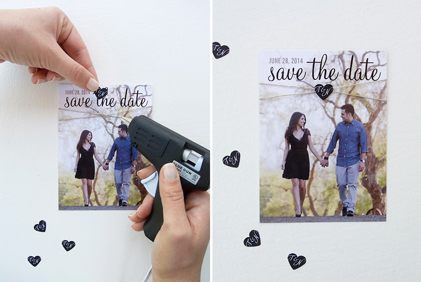 A Very Special Thank You To Zazzle For My Beautiful Save The Date Cards And Our Wedding Photographer Luna Photo Engagement Session Photos