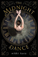 https://www.goodreads.com/book/show/33158557-the-midnight-dance