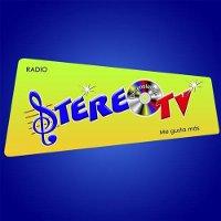 Radio Stereo tv