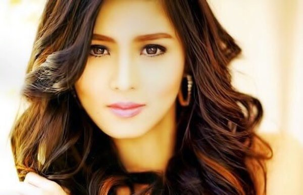 Kim Chiu holds concert to celebrate 10th year in showbiz