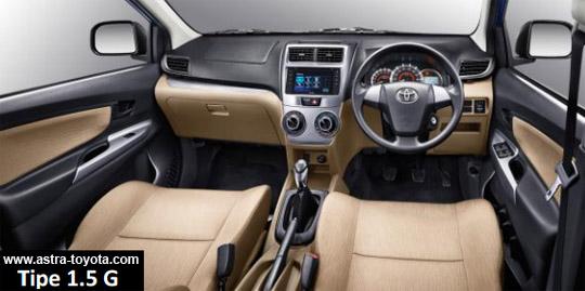 Jok Grand New Avanza Veloz Olx Dealer Rejeki Toyota Cirebon Dan Lampu Yang Terhadulunya Serta Untuk Smakin Tambah Sporty Dengan Sistemlampu Proyektor Agar Pencahayaan Disaat Malam Hari Lebih Fokus