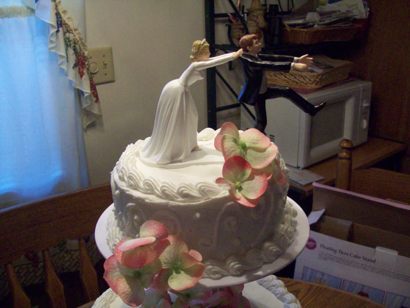tyler texas wedding cakes about cakes and s wedding cake 21382