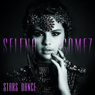 Selena Gomez-Stars Dance