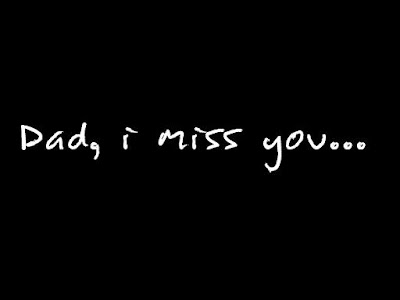 i-miss-you-messages-for-dad-after-death-1