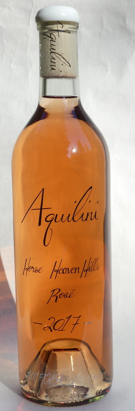 John Schreiner on wine: Aquilini Red Mountain wines are launched