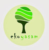 www.eko-yasam.com