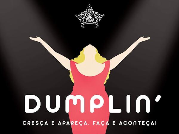 Resenha: Dumplin - Dumplin' #1 - Julie Murphy