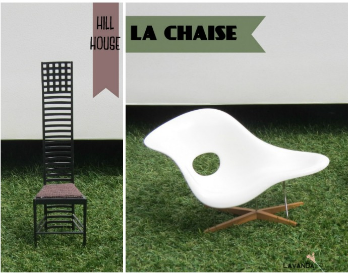 HILLHOUSE-CHAISE-MINIATURES