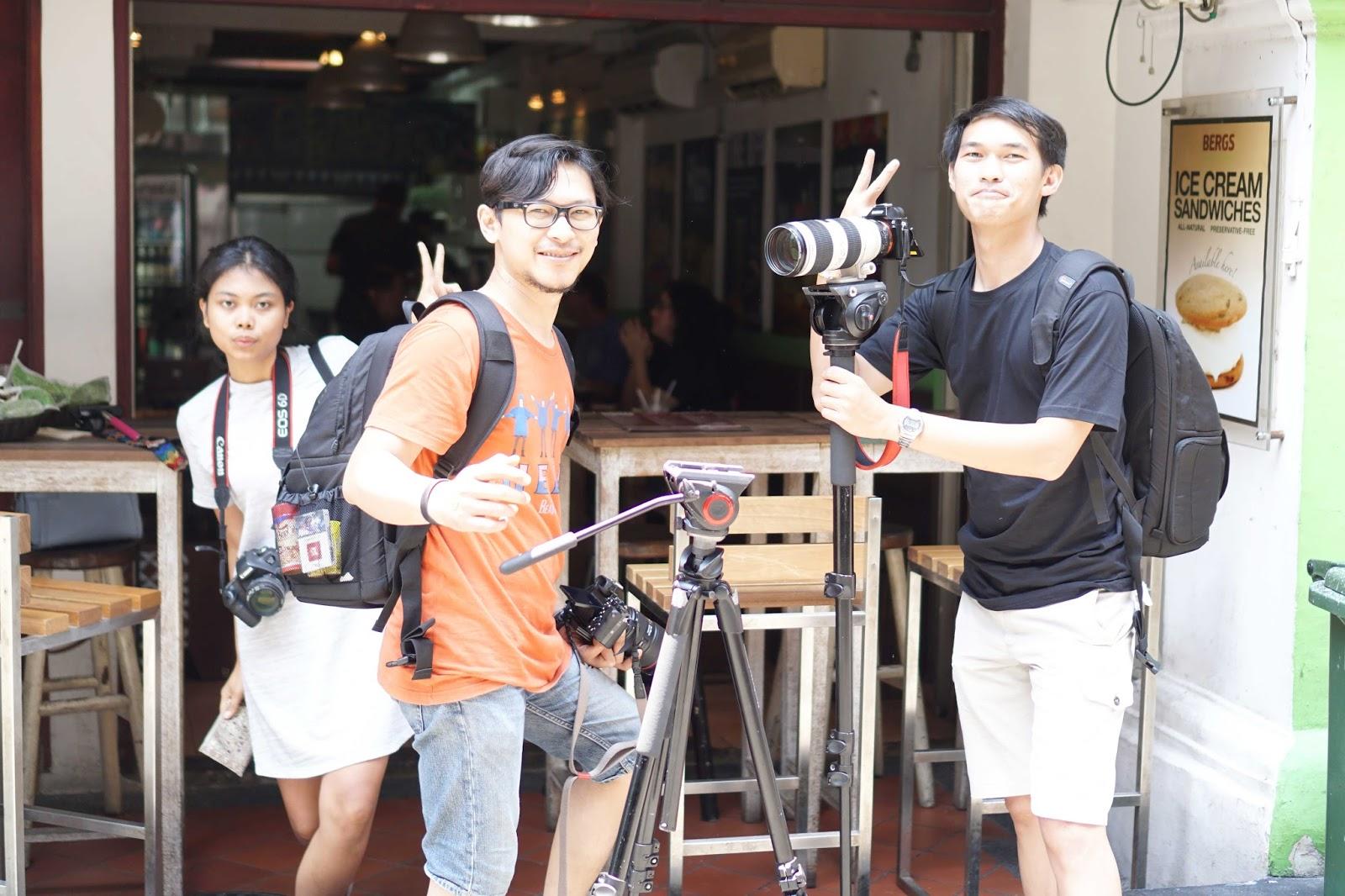 travel, singapore, haji lane, travel to singapore, travel with jean milka, haji lane, haji lane singapore, style, fashion, ootd, fashion blogger, blogger, travel