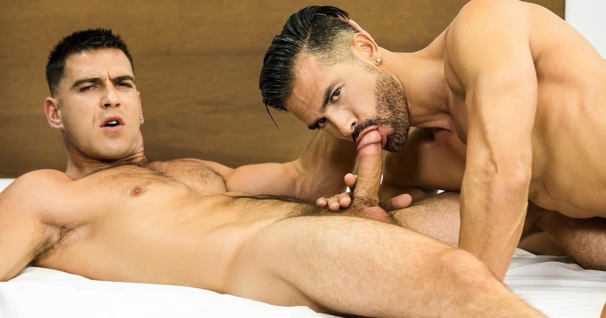 Paddy Gay Sex Pornsos 1