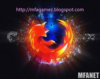 how to download and install mozilla firefox in kali linux