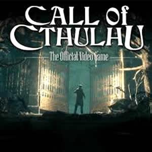 Call of Cthulhu 2018