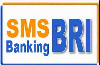 Cara Daftar SMS Banking BRI Lewat ATM dan Unit Kerja