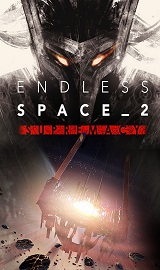 packshot 31c46e8bab02ec3c3fe10ff1bb9e17de - Endless Space 2 Supremacy Update v1.3.12 incl DLC-CODEX