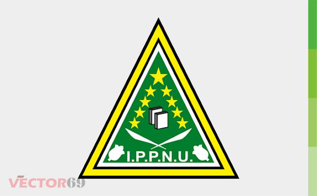 Logo IPPNU (Ikatan Pelajar Putri NU) - Download Vector File CDR (CorelDraw) X4