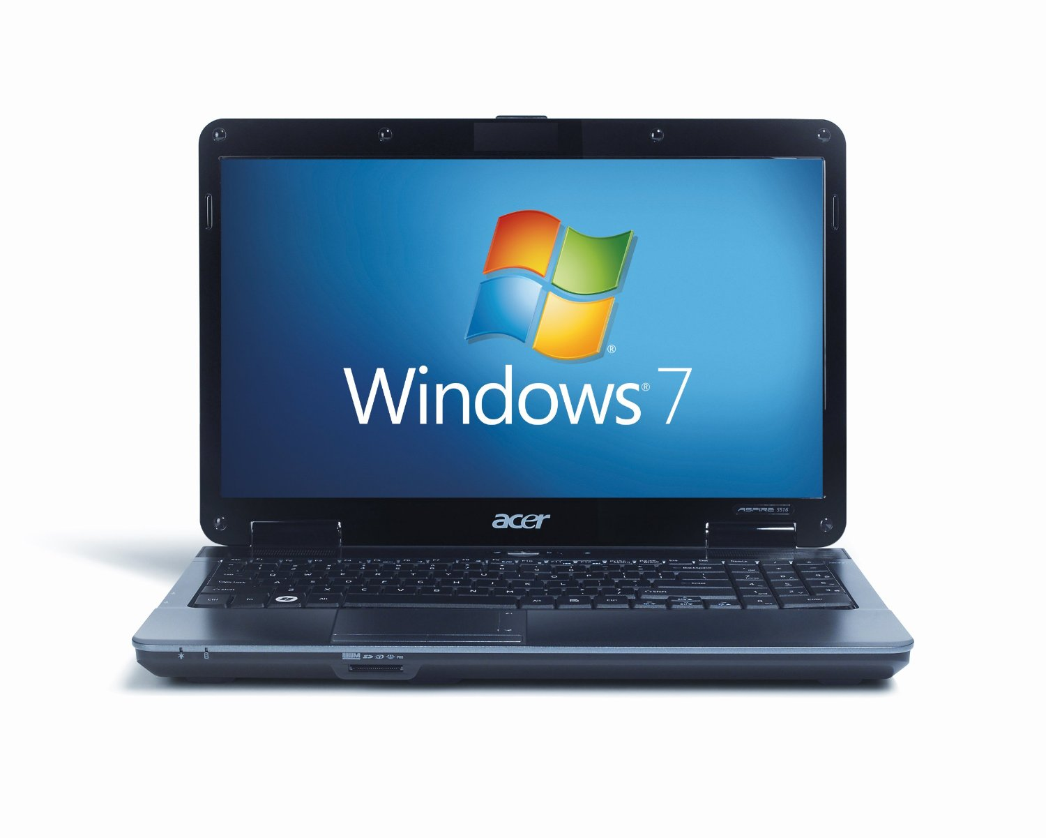 acer laptop wireless driver windows 7 free download