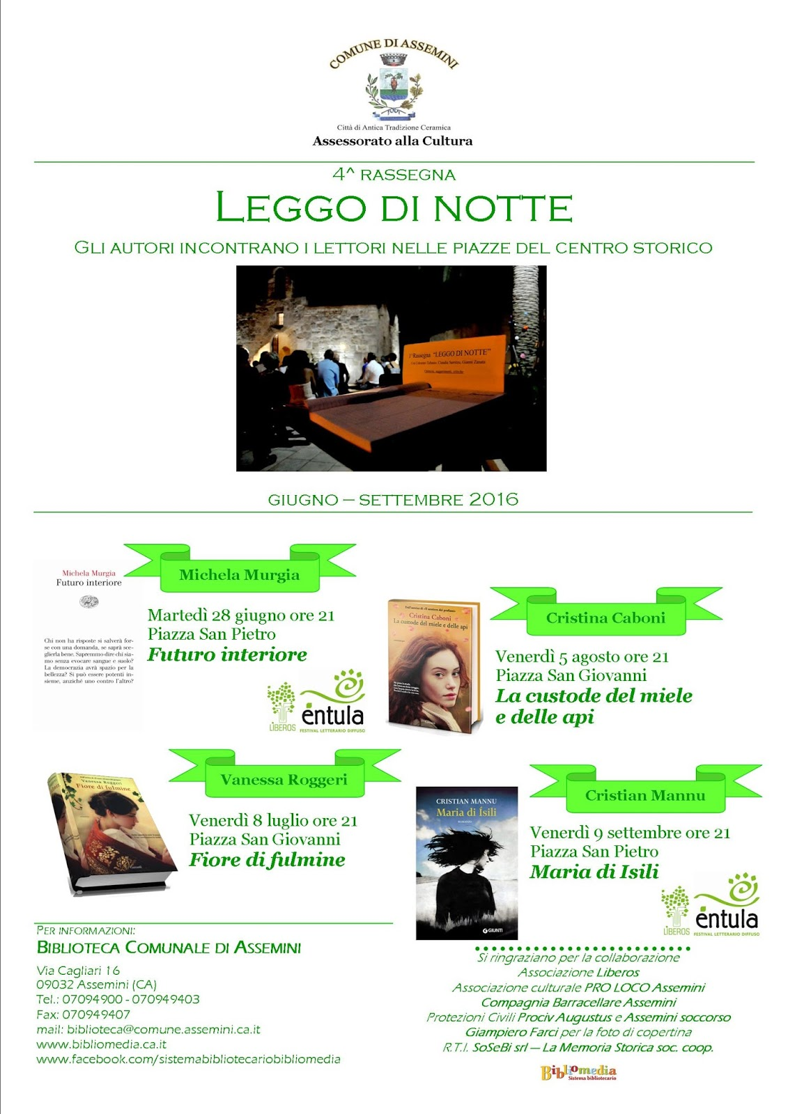 Incontri online per Baby Boomers