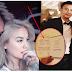 Dua Bukti Ini Jadi Alasan Netizen Sebut Agnez Mo dan Wijin Sudah Menikah Diam-diam... ini bukti yang mengejutkan !!!