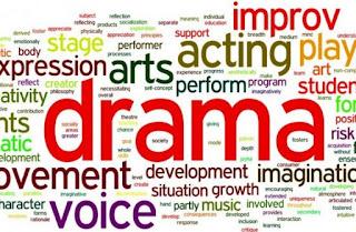 17 Contoh Teks Naskah Drama Singkat  (komedi, Bahasa Jawa, Persahabatan ,Bahasa Sunda, untuk 4,5,6 Orang)