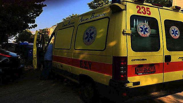 Νέα τραγωδία στην Ρόδο - Νεκρή 24χρονη κοπέλα