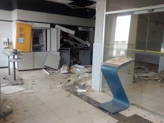 Promotoria requer restabelecimento de agência bancária em Barra de Santa Rosa