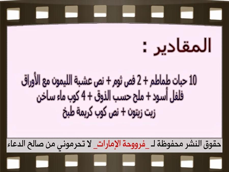 http://4.bp.blogspot.com/-FPxCSnKXE50/VVcvnldkf0I/AAAAAAAANIQ/-UUrP_fimaw/s1600/3.jpg