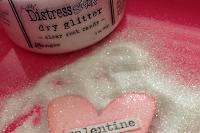 Kumpulan Gambar Valentine 46