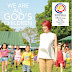 We Are All God's Children - Jamie Rivera