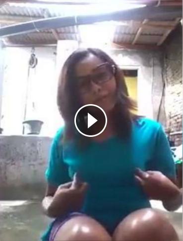 Video Seorang Ibu-Ibu Rela Potong Payud4ra jika Anies-Sandi menang Pilkada DKI Jakarta