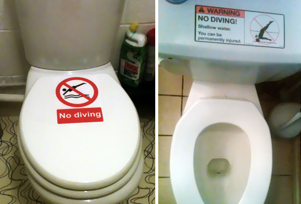 20+ Signs That Humanity Is Devolving