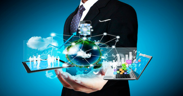 IT industry advancing at fast pace in country - IT and ITEs export stood at 3.8 billion dollars