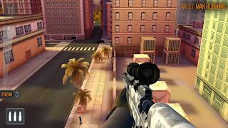Tải game Lính Bắn Tỉa Sniper 3d