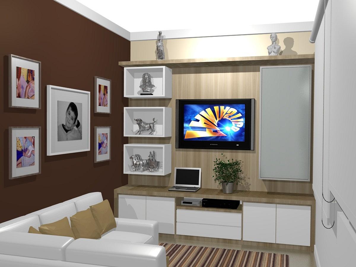 marcenaria beira rio julho 2012. Black Bedroom Furniture Sets. Home Design Ideas