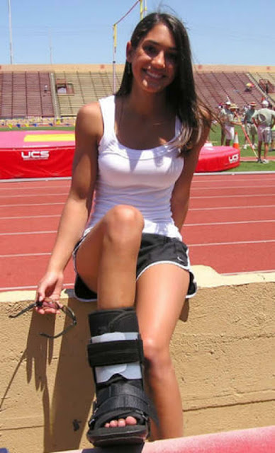Allison Stokke  HD Wallpapers High Definition  Free