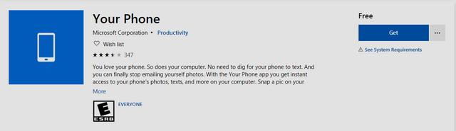 تشغيل تطبيقات الاندرويد على ويندوز 10 بدون برامج محاكاة