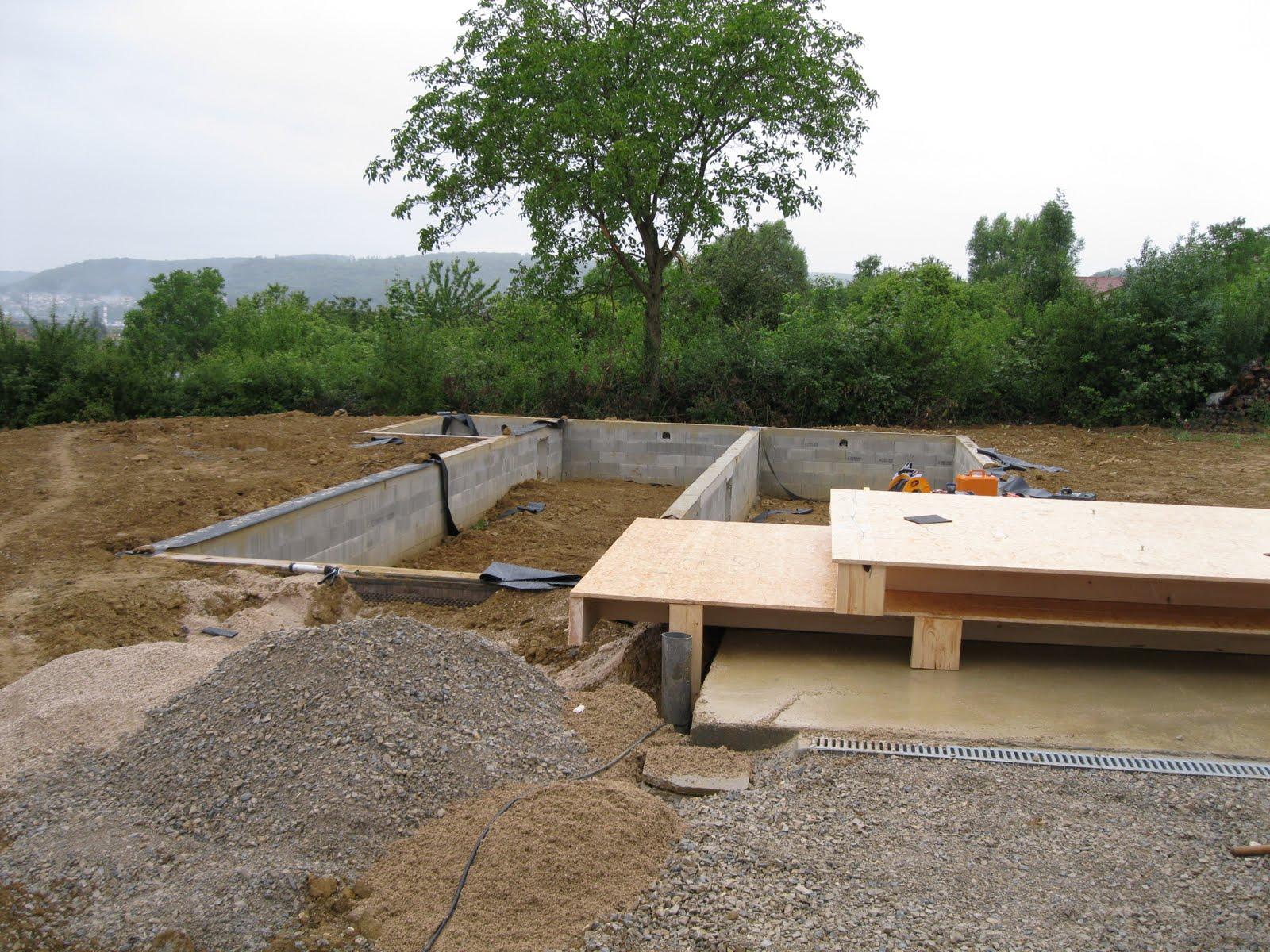 Maison En Bois Moselle natur'élément bois, fabricant de maisons, ossature bois, bbc
