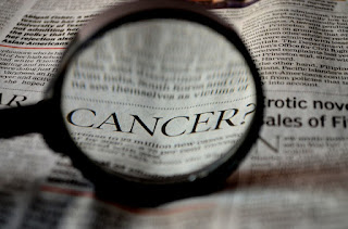 برمجة الحمض النووي لتوصيل أدوية السرطان