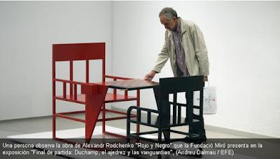 http://www.lavanguardia.com/cultura/20161027/411376667343/la-fundacio-miro-relee-el-arte-moderno-desde-el-ajedrez-leitmotiv-de-las-vanguardias.html