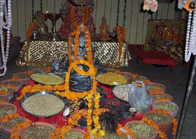 Mahashivaratri-lord-shiva-hdimages
