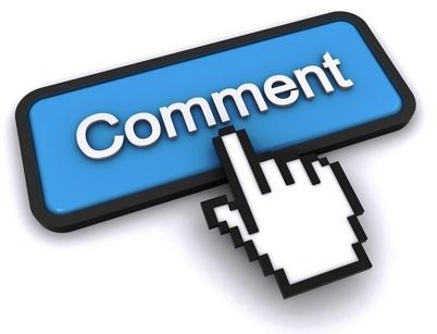 Apa Itu Komentar Kentut Pada Blog ? Serta Dampaknya