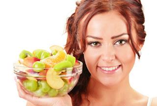 Artikel Obat Ambeien Herbal untuk Ibu Menyusui, Artikel Obat Alami Ambeien Wasir Berdarah, Cara alami mengobati penyakit wasir