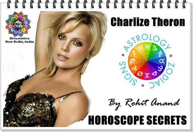 Charlize Theron horoscope, birth charts actors, zodiac astrology Charlize theron,HD Wallpaper for 4K UHD Widescreen desktop & smartphone
