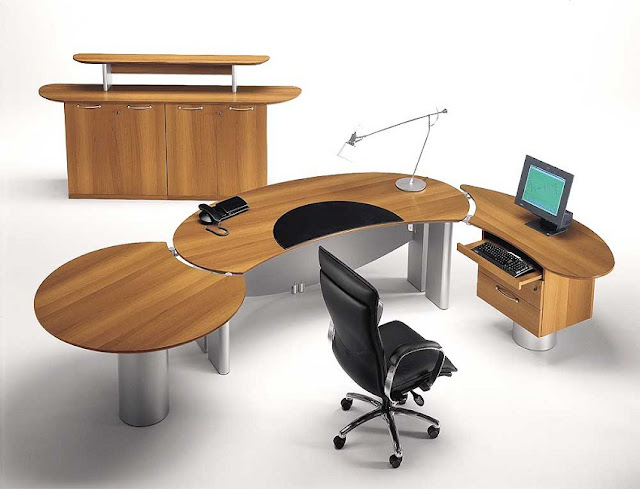 best buy used modern office furniture Greensboro for sale cheap
