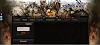 Aspx Web Panel